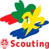 scouting-nederland_verkleind